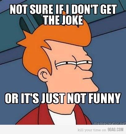 File:Funny-memes-31400193-407-435.jpg