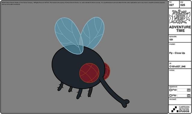 File:Modelsheet fly closeup.png