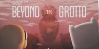 Beyond the Grotto