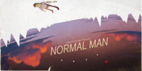 Normal Man (episode)