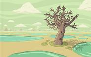 Bg s1e11 deadtree