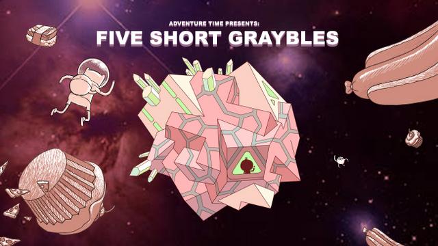 File:Five Short Graybles Sketch.png