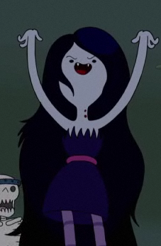 File:S1e22 Marceline raising the dead.png