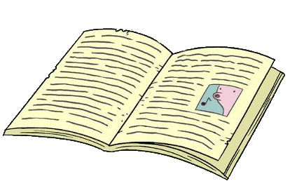 File:Whistling Book.png