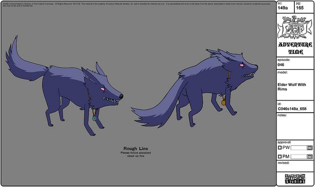 File:Modelsheet elderwolf withrims.jpg