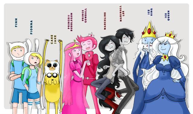 File:Adventure Time1.jpg