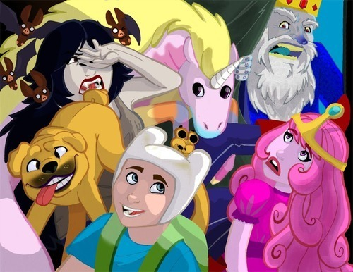 File:Adventure-Time-Anime-adventure-time-with-finn-and-jake-.jpg