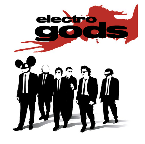File:Gods of Electronica.png