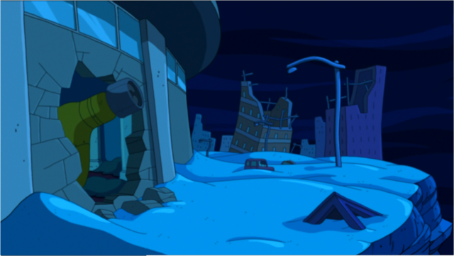 File:S7e18 broken entrance.png
