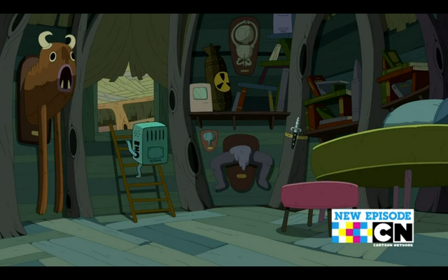 File:S5e28 BMO room alone.png