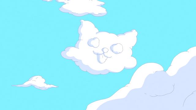 File:S5e40 cat cloud.png