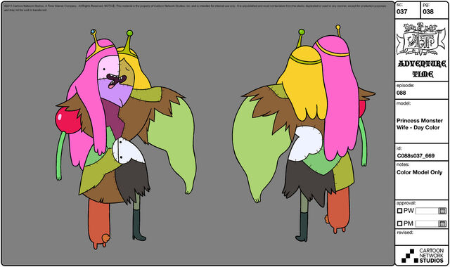 File:Modelsheet princessmonsterwife-daycolor.jpg
