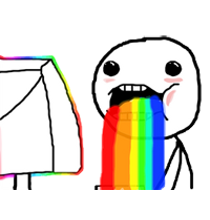 File:PukeRainbows.png