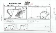 S7e6 storyboard-panel
