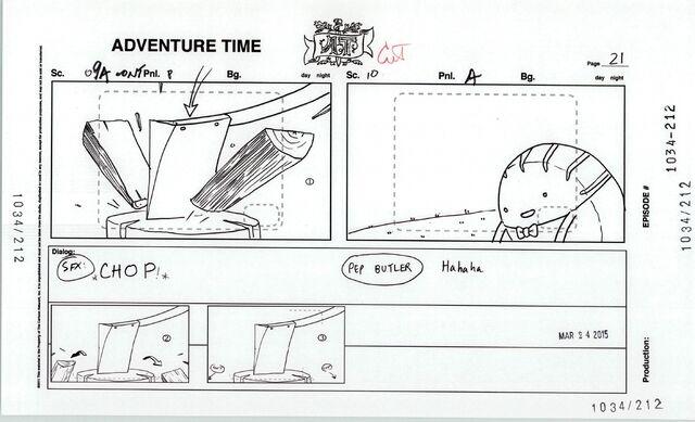 File:S7e6 storyboard-panel.jpg