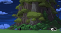 S5 e29 Huge tree.PNG
