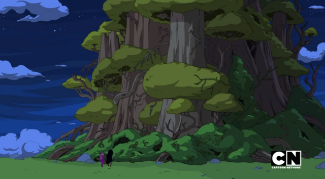 File:S5 e29 Huge tree.PNG