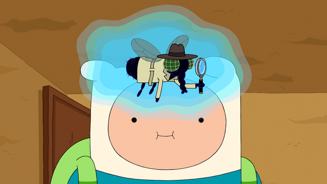 File:S6e21 Finn picturing fly spy.png