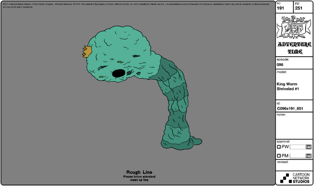 File:Modelsheet King Worm Shriveled -1.png