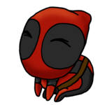 File:Chibideadpool3.png