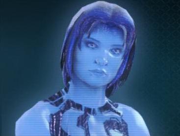 File:Cortana halo profile.png