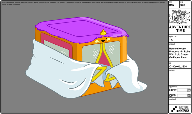 File:Modelsheet bouncehouseprincess - inrobe w coldcream onface.png