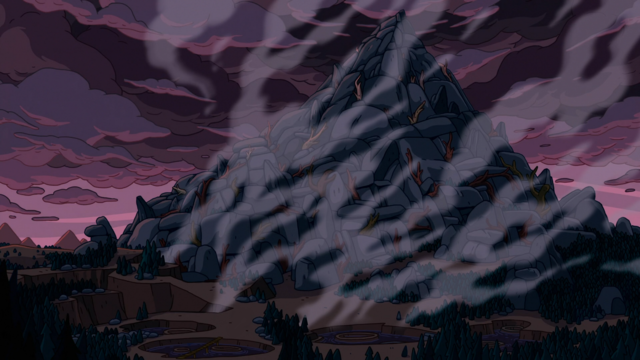 File:S7e33 Wild Trap Mountain.png