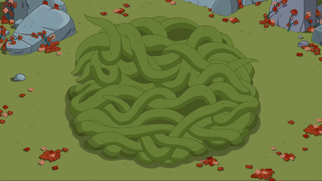 File:S7e36 The Music Hole.png