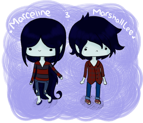 File:Diff love.png