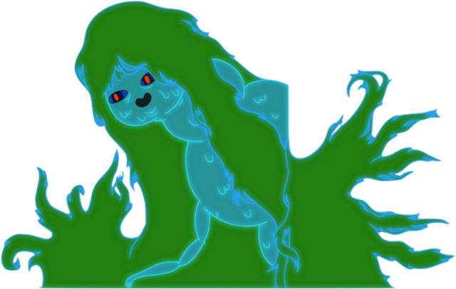 File:Ghost Lady.png