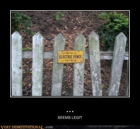 File:Lol fence.jpg