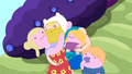 S5e16 Finn with pillow family.png
