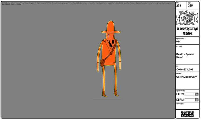 File:Modelsheet death - specialcolor.jpg