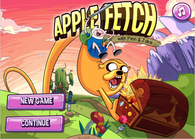 File:Applefetch start.png