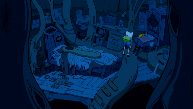 File:S7e24 Treehouse bedroom.png