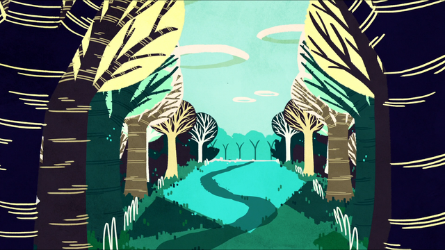 File:S7e29 Forest.png
