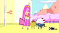 S2e15 princess bubblegum hand on hip.png