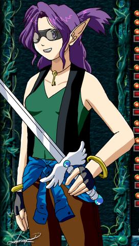 File:Kat anime.png