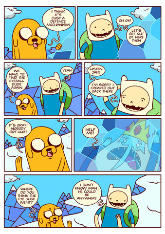 File:Adventure time comic page 11.jpg
