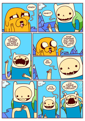 File:Adventure time comic page 8.jpg