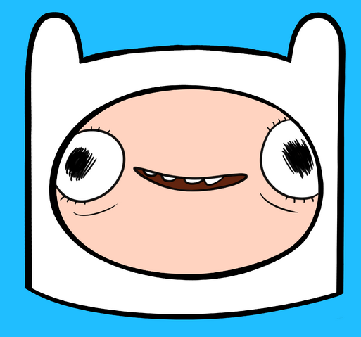File:Finn Block phil 02.png