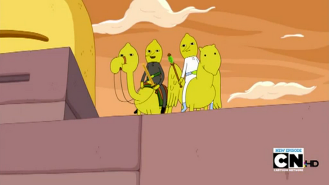 File:1000px-S4 E20 The Lemongrabs (further).png