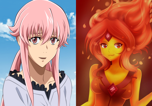 File:2 Yuno - Flame Princess.png
