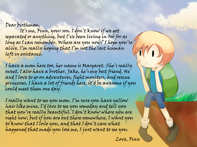 File:Finn s letter by anivid12-d4zooel.png
