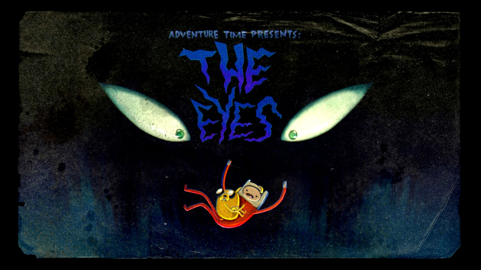 File:Titlecard S2E2 theeyes.jpg