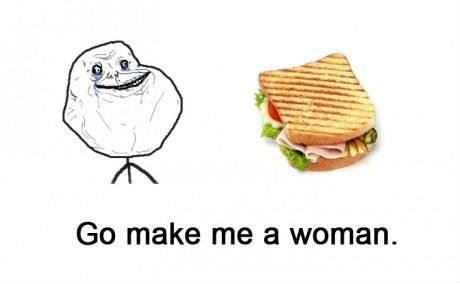 File:Lol forever alone sandwich.png