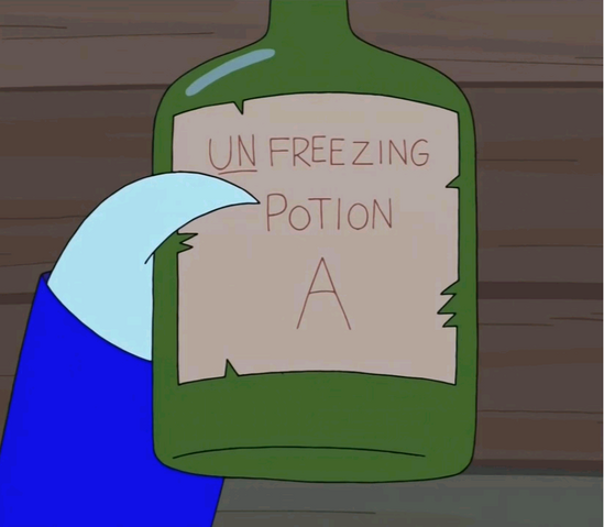 File:Unfreezing potion A.png