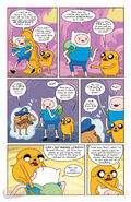 AdventureTime-22-preview-10-485a9