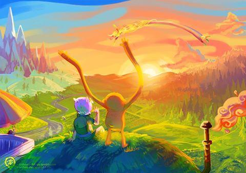 File:Adventure time 13.jpg