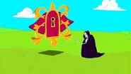 Door 1 - 1x11